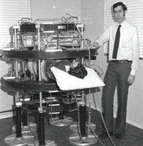 Mark I, 1978