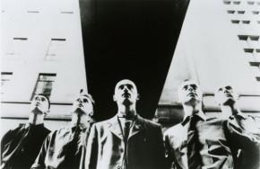 Laibach in NorthKorea