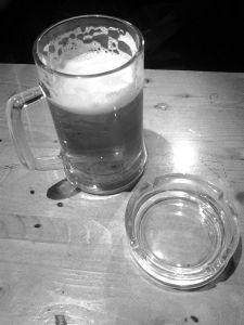 Pivo;_beer