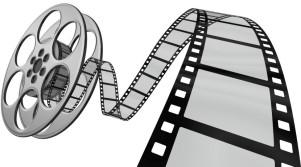 Movie-reel-clip-art-5