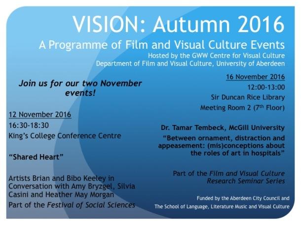 vision-november