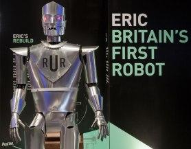 Replica-of-Eric-the-robot