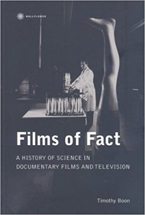 Scripts, Performances, Monuments and Encounters: The Public Culture of 20th Century Science through its Media