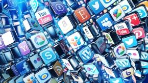 Social Media: Closing OpenedMinds?