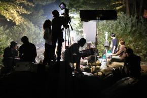 Paid Internship for BuddingFilmmakers