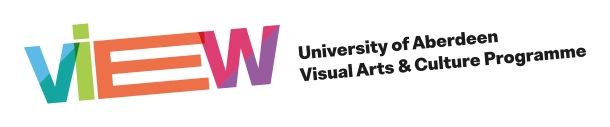 VIEW-Logo-1
