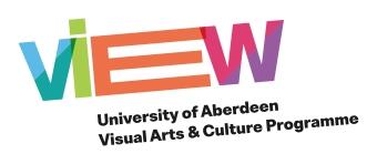 VIEW-Logo-2