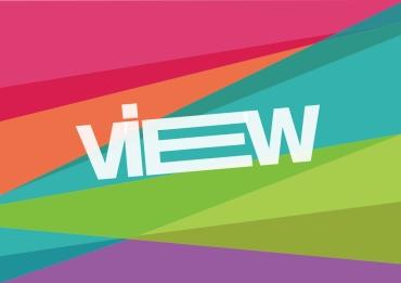 VIEW-Logo-3