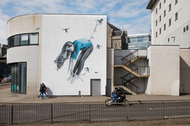 2I8A8751_Artist_SNIK_Nuart_Aberdeen_Photo_©_Ian_Cox_2018smaller