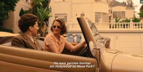 Home sweet subtitles
