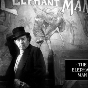 Upcoming GWW Centre events – 'The Elephant Man' Dr Suzannah Biernoff talk (Thursday 12 November 1-2pm) and launch of Art | Work (Wednesday 18 November 12-1pm)
